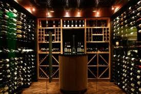 temp rature et conservation du vin rouge vins de sicile. Black Bedroom Furniture Sets. Home Design Ideas