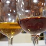 Marsala DOC vin de Sicile