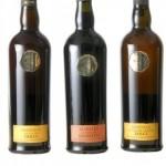 Vins de Sicile, vin de liqueur Marsala