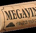 Salon du vin Bruxelles 2012 Megavino