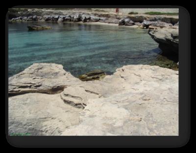 Séjours en Sicile