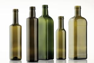 Comment faut-il conserver l'huile d'olive ?