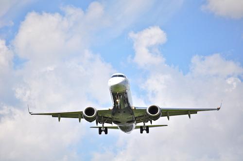 Aéroports de Sicile Catane Palerme Trapani