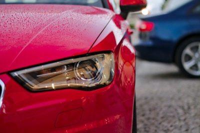 louer voitures en Sicile